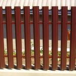 Как правильно возвести забор