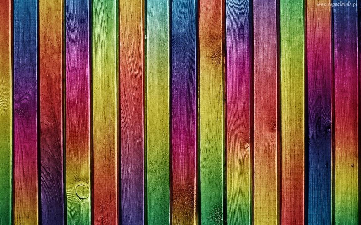 Как покрасить забор